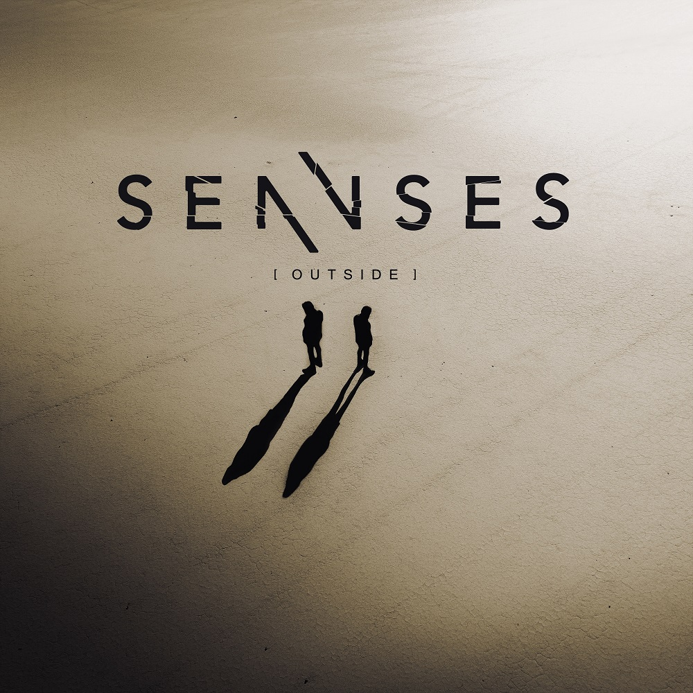 SENNSES Unveil Electro-synth Gem 'OUTSIDE'